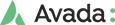 Paartherapie am Sendlinger Tor Logo